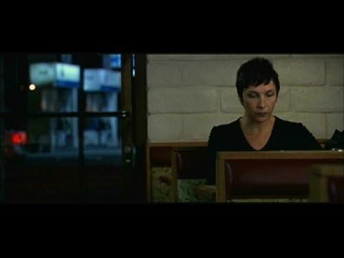 Diane Ayala Goldner - demo reel