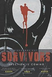 Survivors Poster