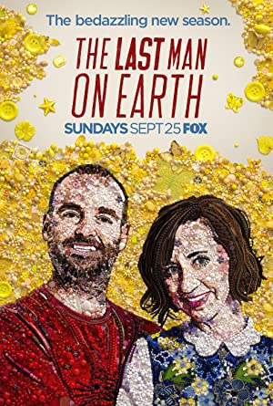 The Last Man on Earth (2015–2018) • FUNXD.site