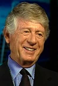 Primary photo for Ted Koppel