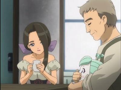 Downloads trailers movies Wasure rareta monogatari by [640x352]