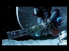 Call Of Duty: Infinite Warfare (VG)