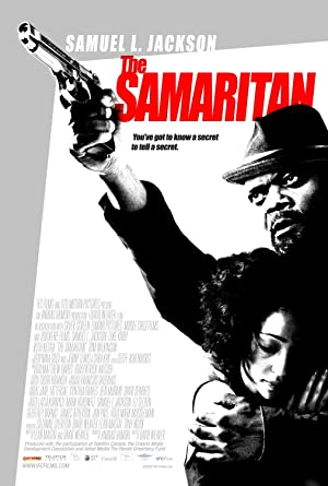 Permalink to Movie The Samaritan (2012)