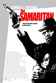 Primary photo for The Samaritan
