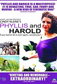 Primary photo for Phyllis and Harold