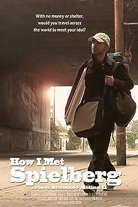 Watch downloadable movies How I Met Spielberg by none [1080pixel]