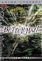 Betterman