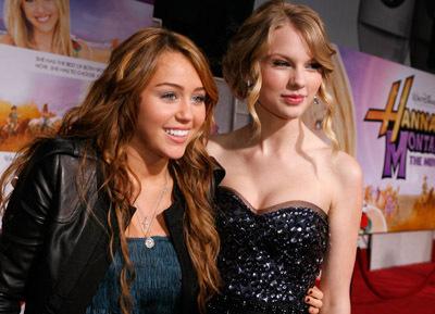 Hannah Montana The Movie 2009 Photo Gallery Imdb