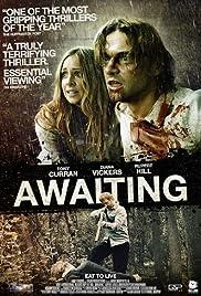 Awaiting (2015) 720p