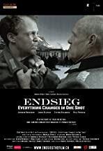 Endsieg - Everything Changes in One Shot