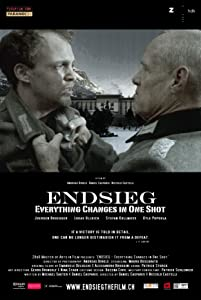 Top 10 free download sites for movies Endsieg - Everything Changes in One Shot [420p]