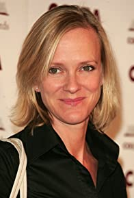 Primary photo for Hermione Norris