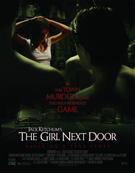 the girl next door full movie download in tamil dubbed