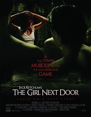 The Girl Next Door 2007 13