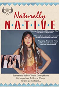 Primary photo for Naturally Native