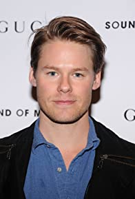 Primary photo for Randy Harrison