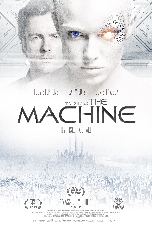 Soldado do Futuro [Dub] – IMDB 6.1