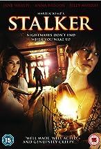 Primary image for Stalker