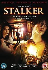Stalker (2010) 720p