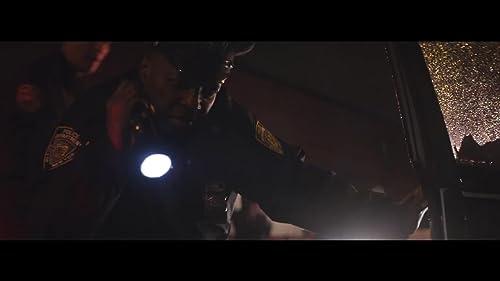 The Grind Trailer #2