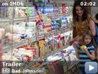 bad johnson full movie in hindi