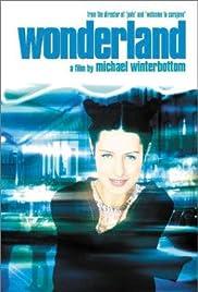 Wonderland(1999) Poster - Movie Forum, Cast, Reviews