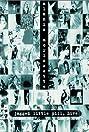 Alanis Morissette: Jagged Little Pill - Live (1997) Poster