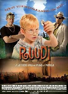 The notebook movie direct download Ruudi Estonia [480x854]