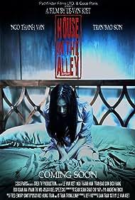 Ngôi nhà trong hem (2012) Poster - Movie Forum, Cast, Reviews