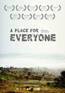 A Place for Everyone (2014)