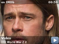 world war z download utorrent