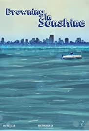 Drowning in Sunshine Poster