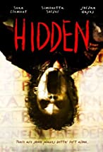 Primary image for Hidden 3D