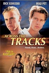 Watch Bestsellers movie Across the Tracks [mpg]
