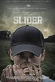 Slider (2014)