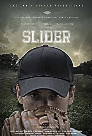 Slider Poster
