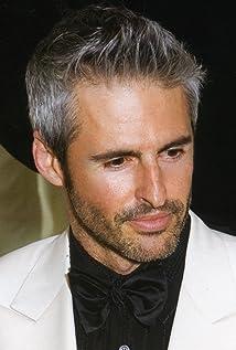 Mario Guariso Picture