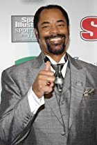 Walt Frazier