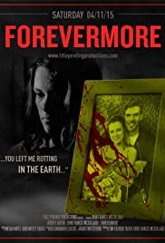 Forevermore Poster