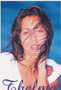 Thelma Gutiérrez Picture
