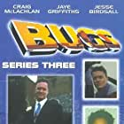 Bugs (1995)