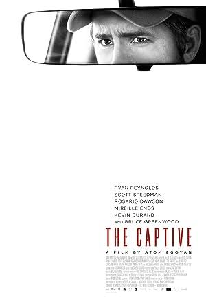 Movie The Captive (2014)