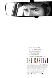 English comedy movies 2018 free download The Captive Canada [FullHD]