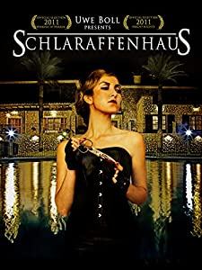Movie downloadable websites Schlaraffenhaus Germany [mpeg]