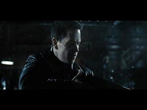 Max Payne: Trailer #2
