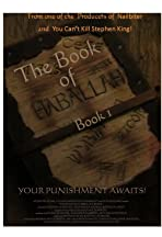 The Book of Habbalah: Book 1