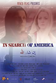 In Search of America, Inshallah Poster