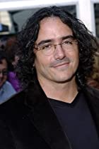 Brad Silberling