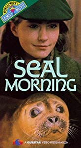 Amazon free movies download Seal Morning [720px]