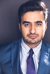 Fajer Al-Kaisi Picture
